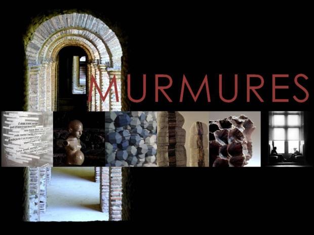 foto simbolo MURMURES ultima def