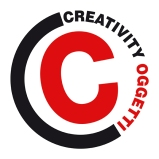 CREATIVITY_LOGOweb