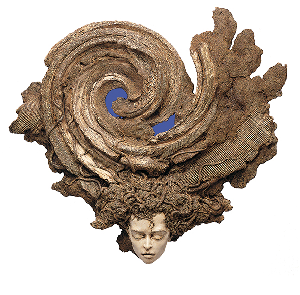 Medusa-copy