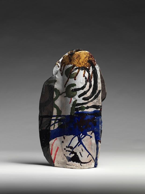 ceramiche Monachesi-Montessori