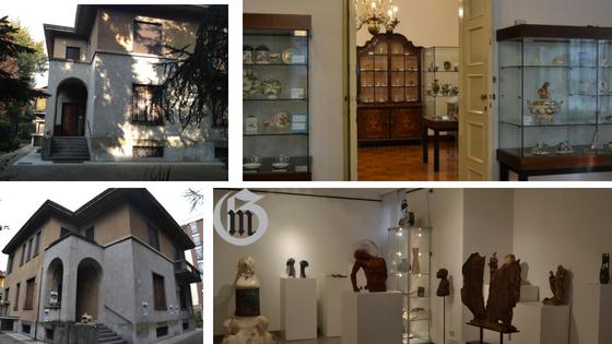 Museo Gianetti