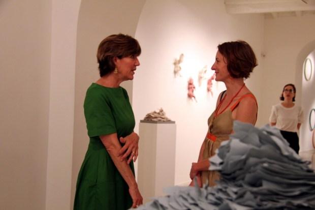 Francesca Antonini e Annalisa Guerri - IMG_4803 (Copia)