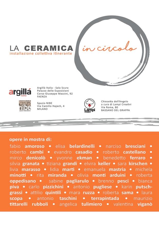 web-Locandina-70x100-CiC