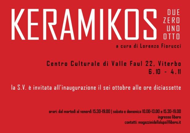 web- invito-keramikos-15x21