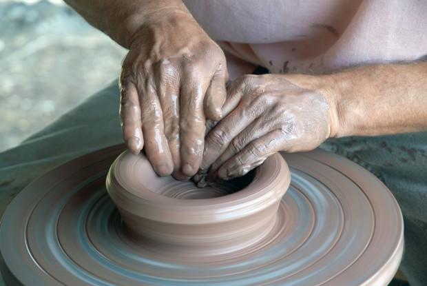 clay - foto di progetto 1