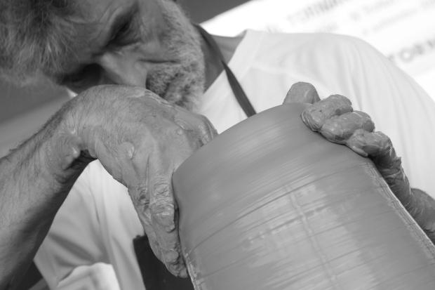 clay - foto di progetto 2 - foto antonio veca