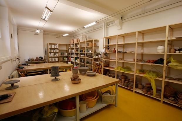 Middle_il-laboratorio