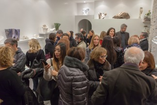 vernissage sottili convergenze 6