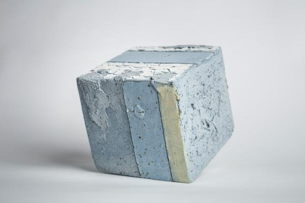 Cubo-web-mondelliani