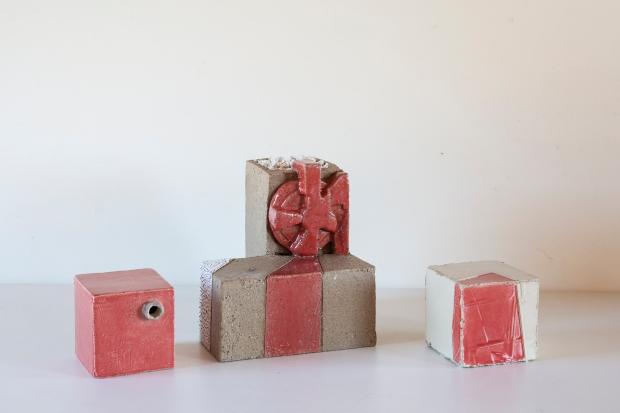 Clay Collective 20 (1 di 1)