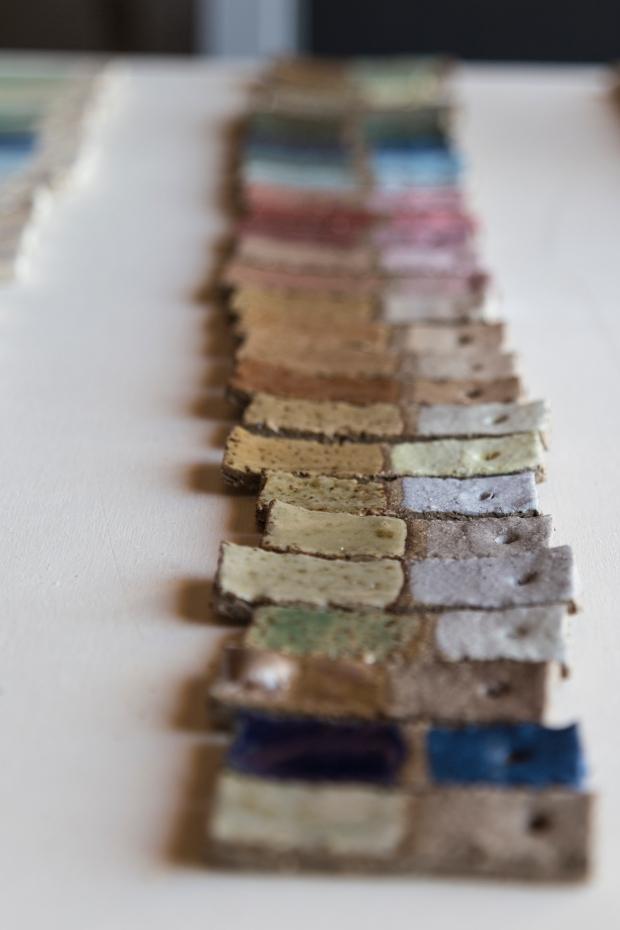 Prove colore (1 di 1)senza titolo-34senza titolo-342019Prove colore copia