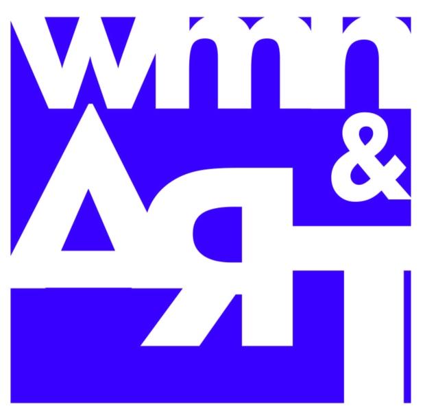 wmn&ART_logo