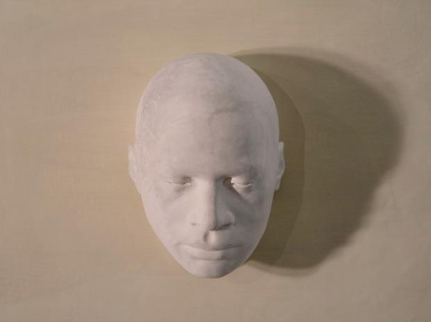 34 2016 (1) 28 x 20 x 18 cm circa le misure della testa