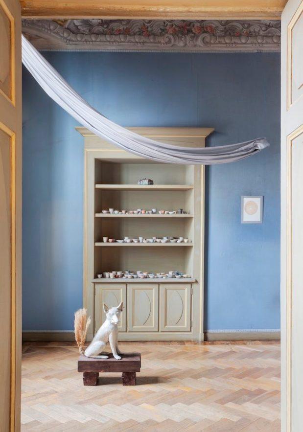 Habima-Fuchs-–-Svit-Prague dama 2018 foto sebastiano pellion di persano