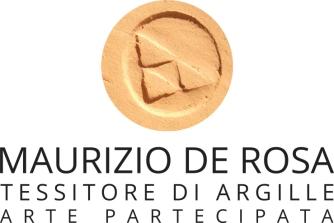 Maurizio_De_Rosa_logo-compl.eps